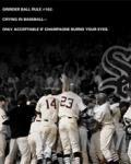 Sox Pride 22