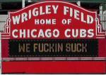 Phuck the Cubs