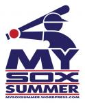 My_Sox_Summer