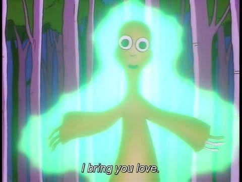 I Bring you Love.jpg