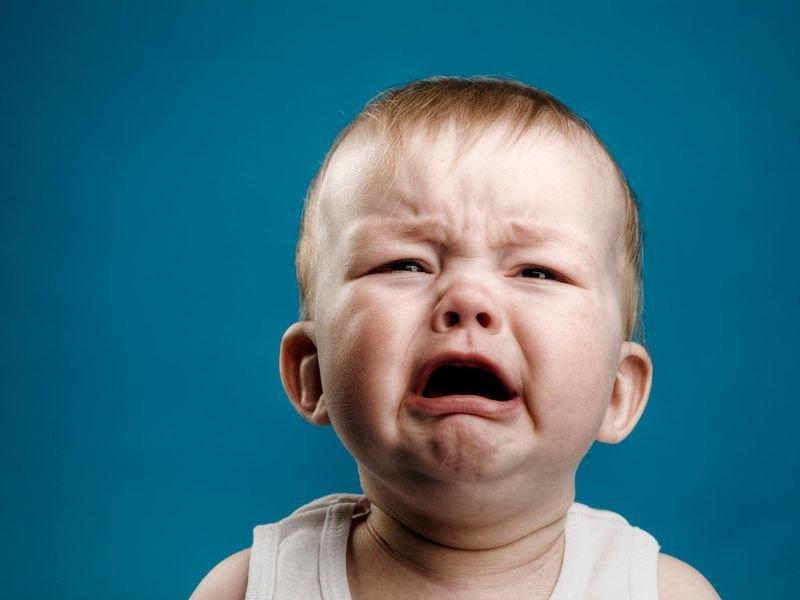 crying_baby.jpg