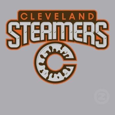 Steamers.jpg