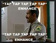 taptap-super-troopers-meme-2.png