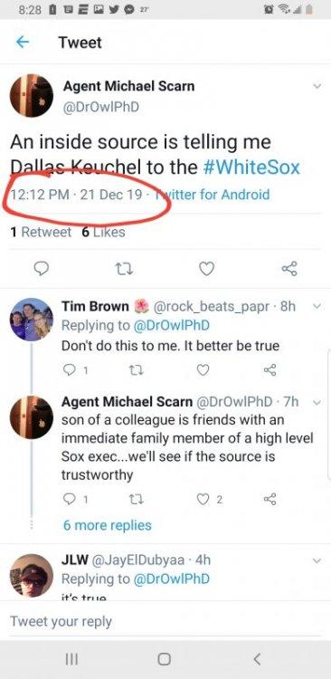 Screenshot_20191221-202830_Twitter.jpg