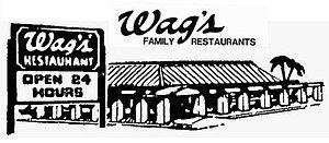 300px-Wag's_Restaurant.jpg